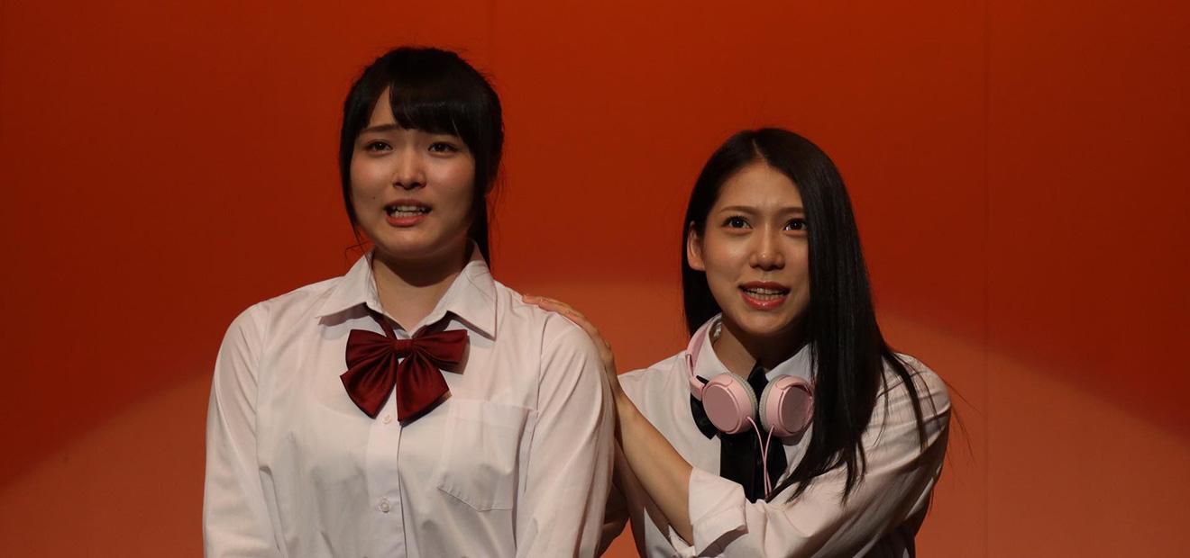 『カーテンコール』『白と黒の同窓会』 DVD販売・配信 決定!!