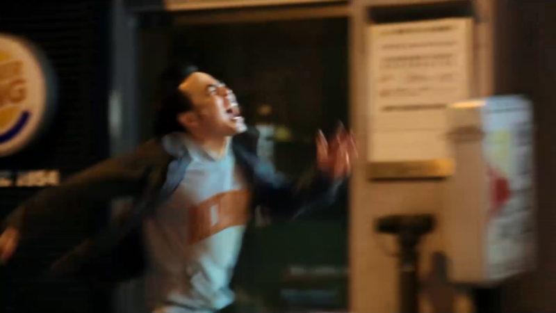 RUN!-3films-