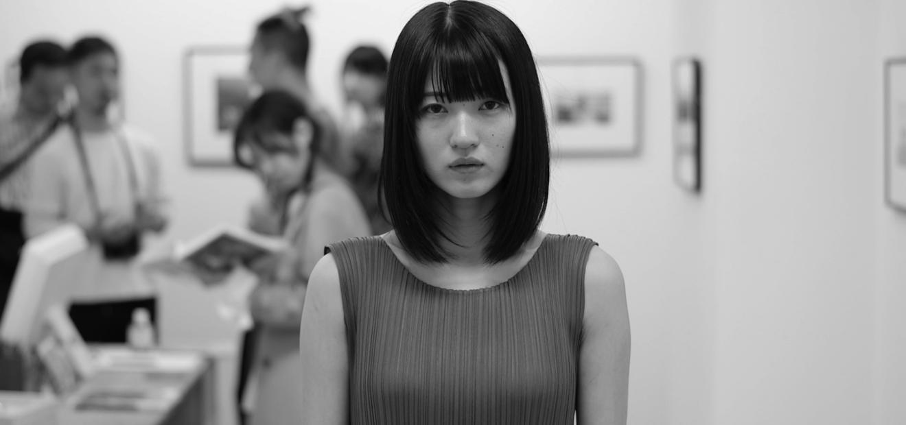 Mシネマ15 『シスターフッド』連日アフタートーク決定!!