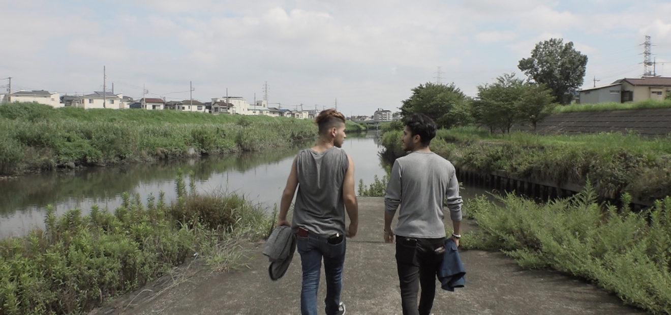 "Mシネマ 第20弾 ""移民難民"" 映画特集上映"