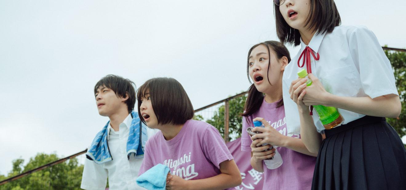 福島県 湯本駅前ミニシアターkuramoto 6月の上映