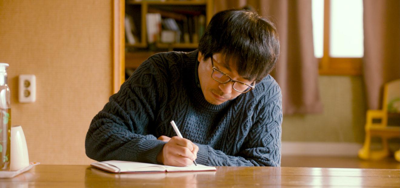福島県 湯本駅前ミニシアターkuramoto 10月の上映